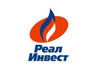 реалинвест-лого